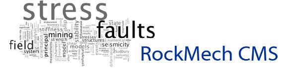 RockMech
